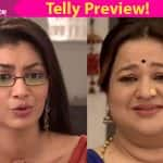 Kumkum Bhagya: Abhi's LIES to be unmasked by Pragya! Watch video