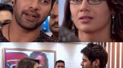 Kumkum Bhagya: Abhi and Pragya's love story kickstarts! Watch video