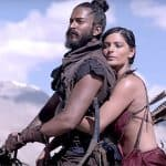 5 things to watch out in the title track of Harshvardhan Kapoor and Saiyami Kher starrer Mirzya