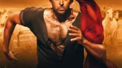Mohenjo Daro movie review: Hrithik Roshan's period drama is Agneepath set in prehistoric times!