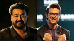 Hrithik Roshan's Kaabil is SIMILAR to Mohanlal's Oppam? Find out here!