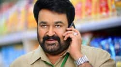 Here's all you need to know about Mohanalal's Manamantha!