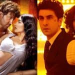 5 reasons why Bollywood studios are in complete loss despite casting a Hrithik Roshan or a Ranbir Kapoor!