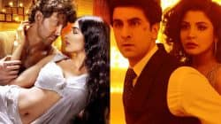 5 reasons why Bollywood studios are losing BIG MONEY despite casting a Hrithik Roshan or a Ranbir Kapoor!