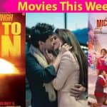 Movies this week: The Legend of Michael Mishra, Budhia Singh - Born to Run, Fever