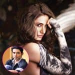 Did Uday Chopra cheat on Nargis Fakhri ?