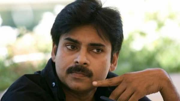 Pawan Kalyan reaches murdered fan's home, mother breaks down on seeing the star – watch video!