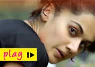 Watch Pink song Jeenay de mujhe