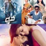 Ram Charan's Dhruva to clash with Devi(L), Remo and Kavalai Vendam on October 7?