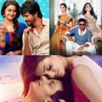 Siva Karthikeyan, Kajal Aggarwal, Tamannaah Bhatia set to clash on October 7