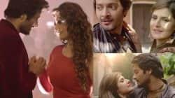 5 reasons why Zareen Khan and Ali Fazal's Pyaar Manga Hai song is utterly DISGUSTING!