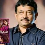Ram Gopal Varma floored by Karan Johar's Ae Dil Hai Mushkil teaser