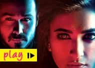 Watch the trailer of Raaz Reboot