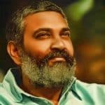 SS Rajamouli has shot four versions of why Kattappa killed Baahubali?