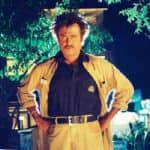 Good news! Rajinikanth's Baasha to be re-released!