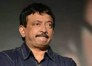 Ram Gopal Varma issued summons by Mumbai Court for poking fun at Lord Ganesh
