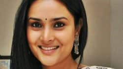 Kannada actor-politician Ramya accused of sedition for PRO Pakistan comments!