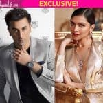Deepika Padukone to support Kareena Kapoor Khan over Ranbir Kapoor!