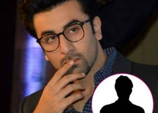 This actor just took a DIG at Ranbir Kapoor's 'actors are most insecure' statement and we couldn't agree more!