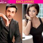Ranbir Kapoor and Aishwarya Rai Bachchan's Ae Dil Hai Mushkil song to be released on August 30, NOT the trailer!