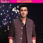 Ranbir Kapoor to promote Ae Dil Hai Mushkil extensively and we have got all the details!