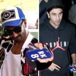 Ranveer Singh and Ranbir Kapoor define self promotion in the most unique way possible