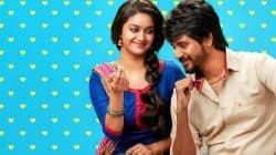 It's a wrap for Siva Karthikeyan's Remo!