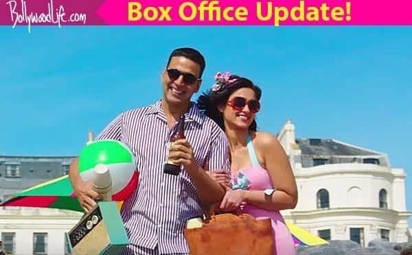 Rustom box office day 7 collection: Akshay Kumar's film earns Rs 90.90 crore!