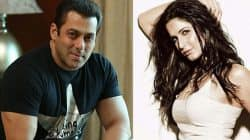 Here's what Salman Khan has to say on Freaky Ali's CLASH with Katrina Kaif's Baar Baar Dekho!