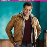 Bigg Boss 10: Salman Khan's promo to have a new twist! Find out what