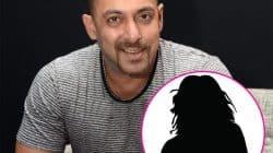 Salman Khan's Tubelight heroine to begin shooting from August 8- read EXCLUSIVE details!