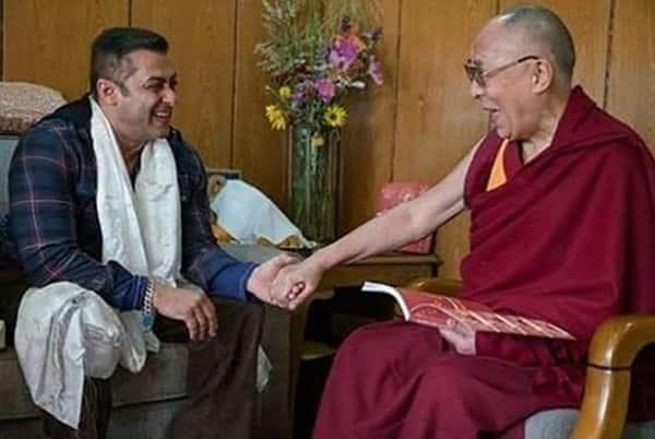 Salman-Khan-meets-Dalai-Lama