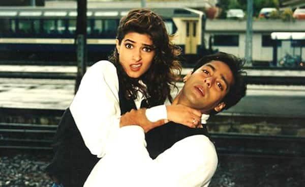 Salman-Tweinkle