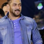 After Sultan, Salman Khan to revisit wrestling ring for the new Bigg Boss 10 promo