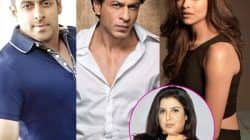 No Shah Rukh Khan, Salman Khan or Deepika Padukone in Farah Khan's next directorial – find out why!