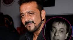 Dear men, Sanjay Dutt thinks cooking is harmful to your manliness!