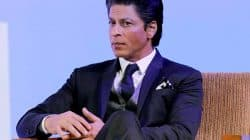 Shiv Sena says Shah Rukh Khan should have returned to India after the 'insult' in the US