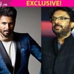 Does Shahid's parenthood have anything to do with the delayed announcement of Padmavati ?