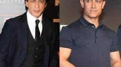 Shah Rukh Khan, Aamir Khan, Tusshar Kapoor ESCAPE the new surrogacy bill but the situation is still WORRISOME!