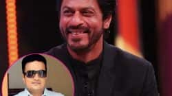 Shah Rukh Khan fans troll Sanjay Gupta after he confirms the clash is on between Kaabil and Raees