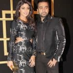 Splitsville for Shilpa Shetty and Raj Kundra? Here's what the actress has to say about divorce rumours!