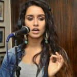 Shraddha Kapoor to judge a music reality show on TV soon?