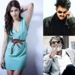5 times CRAZY fans of Pawan Kalyan, Rajinikanth, Shruti Haasan made headlines for wrong reasons!