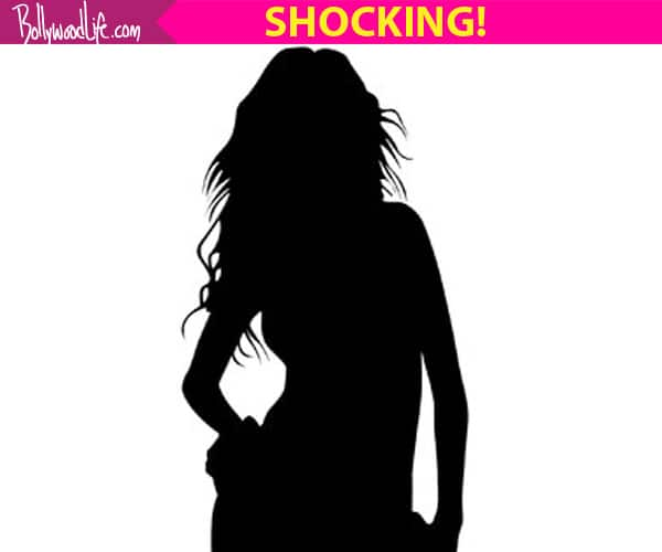 Shocking! Actress caught red-handed by Goa police for alleged prostitution