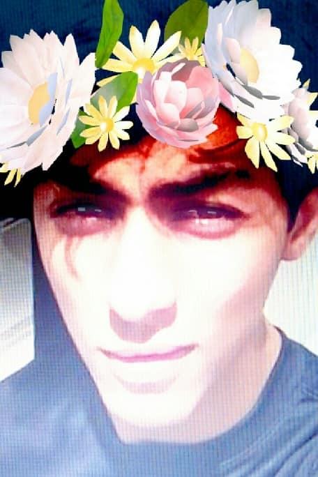 Snapchat-8818890340309724990 [plys b1