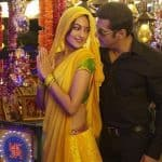 Sonakshi Sinha is willing to do even a cameo for Salman Khan's Dabanng 3