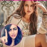 Sonakshi Sinha trolls an airline on her Snapchat and it's damn funny!