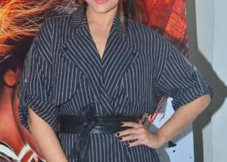 Is Sonakshi Sinha the new style queen of Bollywood?