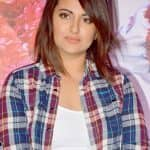 Sonakshi Sinha's Noor goes through a major change in script - find out what