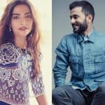 All you need to know about Sonam Kapoor's boyfriend Anand Ahuja!